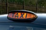medium_taxi.jpg