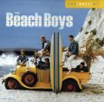 BeachBoys2x2.jpg