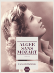 Alger sans mozart.png