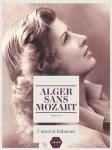 Alger sans mozart.png