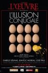 l-illusion-conjugale.jpg